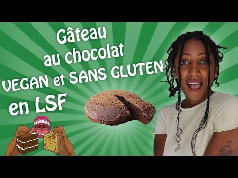 gÂteau-au-chocolat-vegan-et-sans-gluten-en-langue-des-signes---lsf-(-sous-titres)-hd