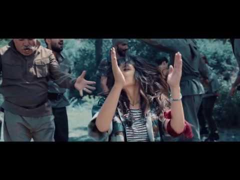 Sirusho - Zartonk   Սիրուշո - Զարթոնք NEW NEW 2016