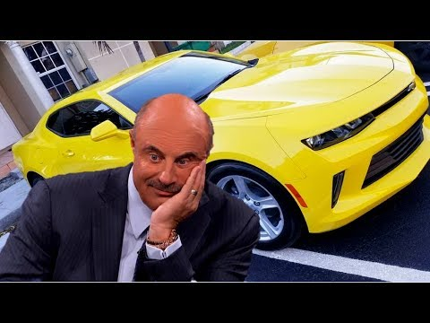 10-most-expensive-things-owned-by-dr.-phil
