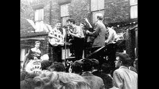 The Beatles Interviews: John, Paul, & George Meet