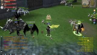 【ARCHLORD決定戦】#40 2009年10月24日