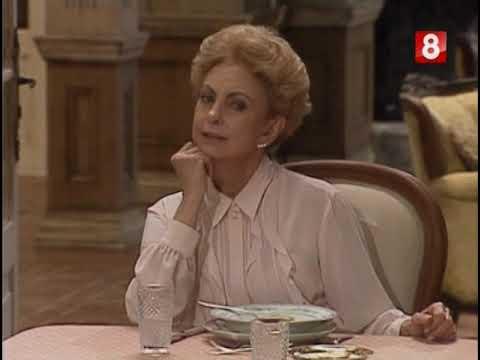 Жестокий ангел (4 серия) (1997) сериал