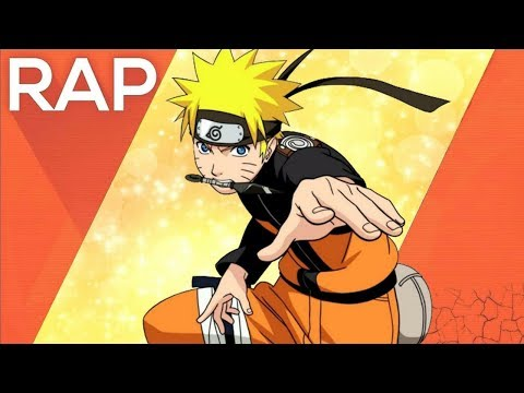 Rap de Naruto EN ESPAÑOL - Shisui :D - Rap tributo n° 64