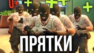 1000 РУБЛЕЙ КАЖДОМУ ПОДПИСЧИКУ, КОТОРЫЙ ...
