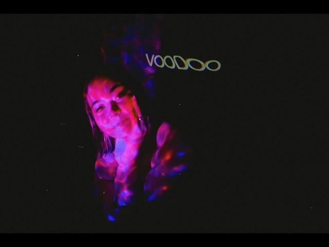 Voodoo (Official video)