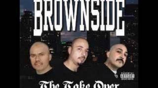 Brownside Growin Up