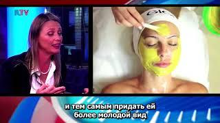 GIGI- Yvonna Krugliak