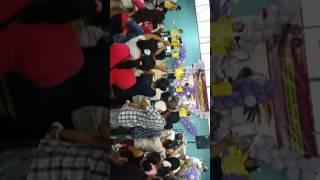 Velada 2016, Escuela Bilingue Betel Pacora (6)