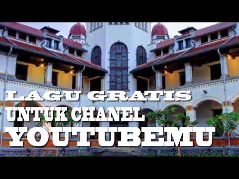 LAGU GRATIS UNTUK YOUTUBE   No Copyright Music   Good For You
