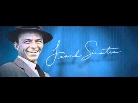 Hark The Herald Angels Sing - Frank Sinatra
