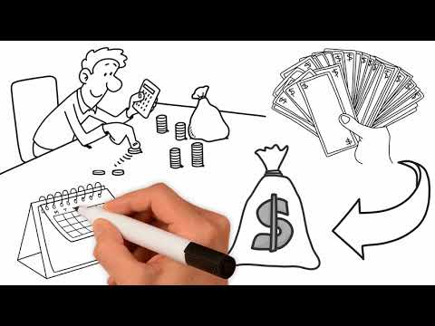 Effective Financial Planning with Luxembourg Offshore Banking