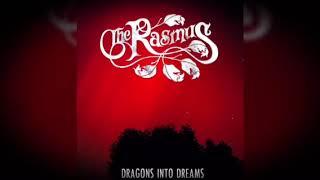 Play Dragons into Dreams