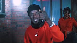 Gary Tight - Kuda Ndiitesei (Official Music Video - The Boy From Tafara Album)