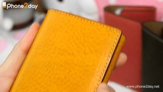 iphone5 case hevitz classic mi…