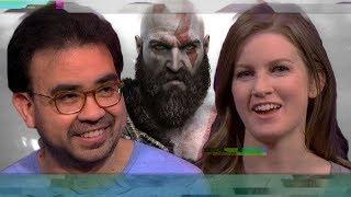 Does God of War Deserve the Hype?