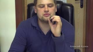 видео Ремонт бойлеров в Москве