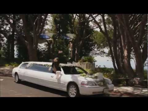 90210 Season 5 Official Promo