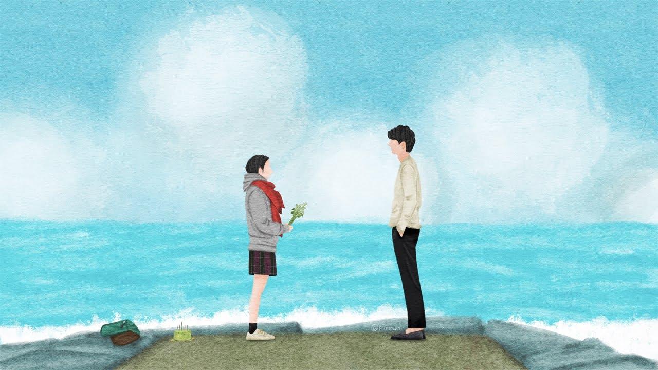 Download Goblin (Guardian) OST Piano Album | 도깨비 OST 전곡 피아노 모음 | Kpop Piano Cover