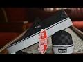 Review of VANS slip on shoes from FLIPKART
