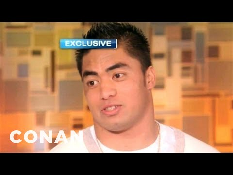 Exclusive Preview: Manti Te