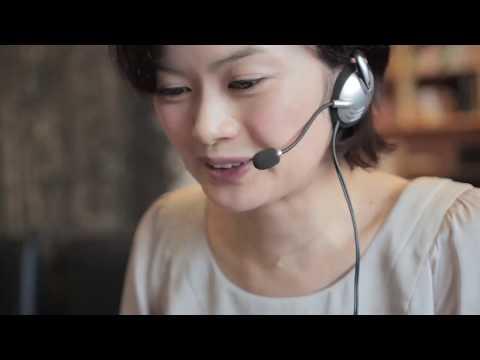 【子供や初心者もOK】オンライン英会話『QQ English』がおすすめ