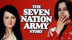 How SEVEN NATION ARMY Became A Stadium Chant