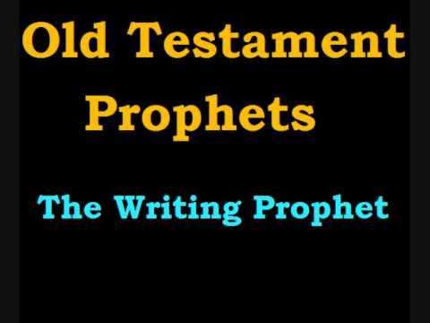 Old Testament Bible Dictonary Essay Sample