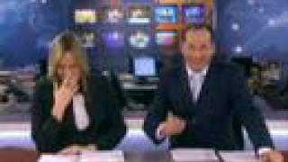 Lajmet Qesharake  ( Video by: キレムᄊu尺  ﮮ乇丂ノg刀 )
