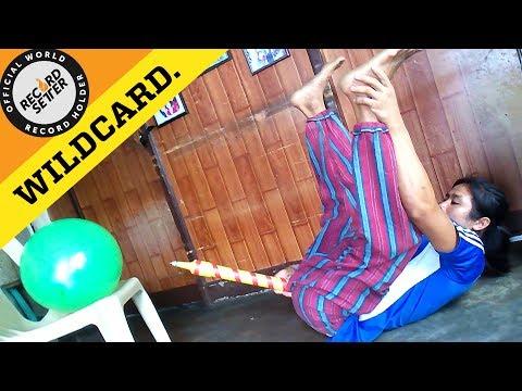 Fart Video YT
