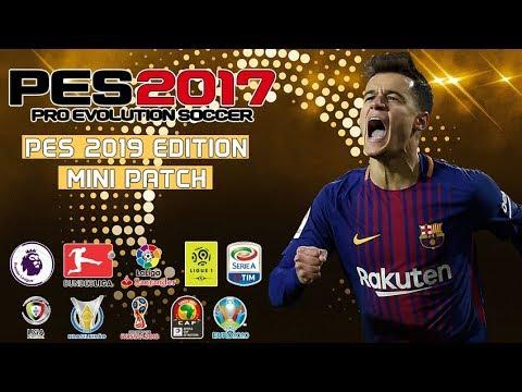 Gpu Vram 512mb Pes 2017 Download