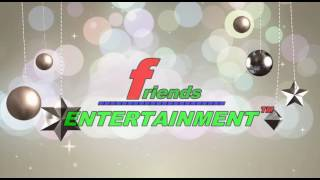 LOVE EXPRESS INDIAN MOVI SONG 2016 (REDOY )