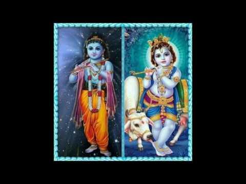 Rama laali song lyrics