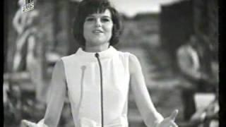 Peggy March - Mit 17 hat man noch Träume