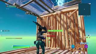 Fortnite montage 3 with nikolas sivak big shout out to him and Drizzle FN