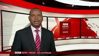 vuclip Boko Haram sun kai hari a kusa da Chibok