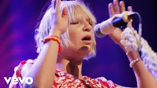 Скачать Sia Soon We Ll Be Found Live At London Roundhouse