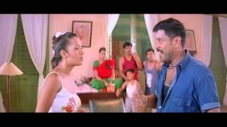 Dhool - Trailer