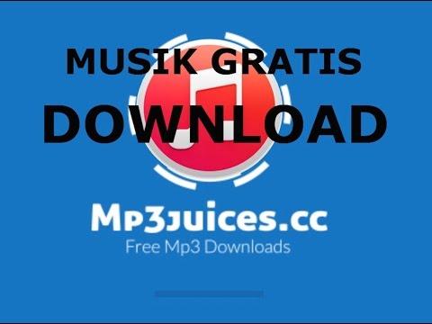 Musik einfach gratis herunterladen Online Ohne Anmeldung. Videos heruntereladenElektro tv MP3Jucies