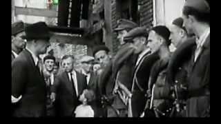 """""""Граница 45-го. Белостокский излом"""" Док. фильм"""