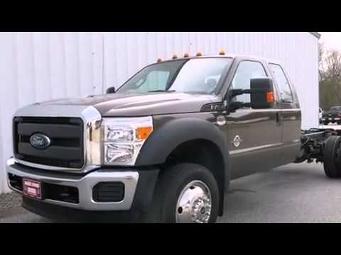 2015 ford super duty f 450 drw xl in cleveland ga 30528 youtube. Black Bedroom Furniture Sets. Home Design Ideas