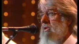 Bunch of Red Roses For Me - The Dubliners