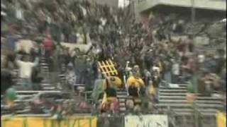 08 Hilmar Football ModBee Finals C
