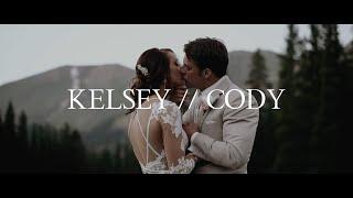 Download Davis Melissa Heeter Wedding Cabo MP3, MKV, MP4