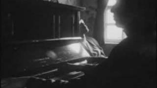 Bob Dylan - Piano Mood