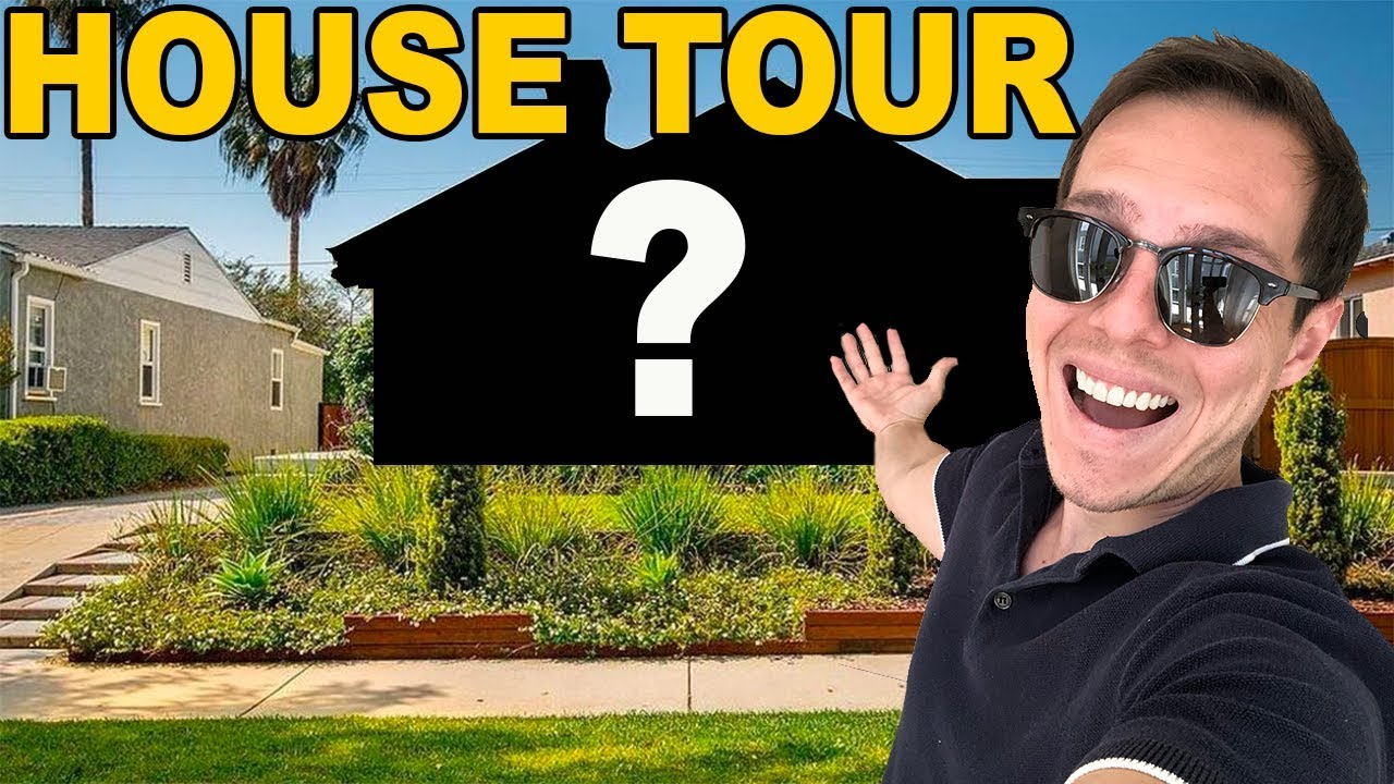 just-bought-my-6th-property-house-tour