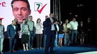 ՀՀ-ում առանց պետհամարանիշների մեքենա չի կարող լինել, արտոնյալ չի լինելու. Փաշինյան