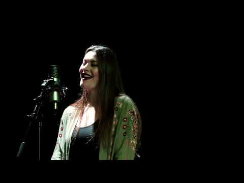 Nightwish -  How's The Heart Acoustic (Planet Rock acoustic session)