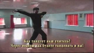 Профессиональный Лезгинка // Lezginka (Дагестан - Махачкала) HD/HQ