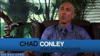 Orange County Bail Bonds | What You Need To Know | 855-223-2423