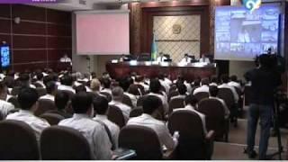 Генпрокуратура подвела итоги(, 2011-07-15T10:00:22.000Z)
